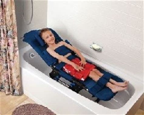 pediatric bath chairs keep bath time safe and for