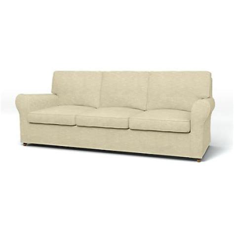cover for angby three seater sofa