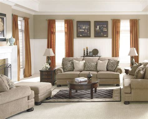 Wayfair Ls For Living Room by Traditional Living Room Photo By Wayfair Living Dining