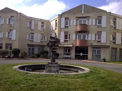 panoramio photo of maison de retraite