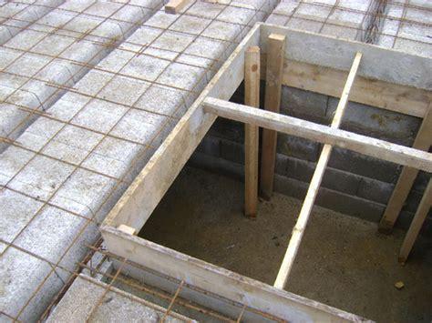 etapes d une construction bois la maison du bois