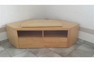 Tv Drehteller Glas : eck tv neu und gebraucht kaufen bei ~ Markanthonyermac.com Haus und Dekorationen