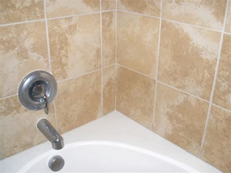 bathtub and sinks refinishing and installation in houston