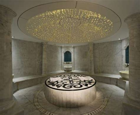 33 best images about bathrooms and hammam architecture by marble on warm browns