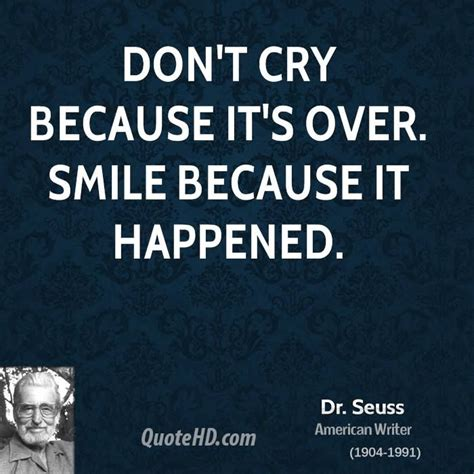 Dr Seuss Quotes On Death Quotesgram. Boyfriend Ex Quotes. Fashion Underwear Quotes. Christian Quotes Trusting God. Travel Quotes For Classroom. Quotes About Being Strong After Death Of Loved One. Positive Quotes Perseverance. Best Friend Quotes I Will Always Be There. Bible Quotes Not Giving Up