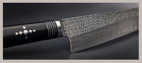 le plus grand choix de couteaux japonais en ligne