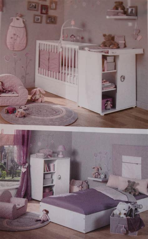 les lits mobilier sauthon et b 233 b 233 lune autour de bebe starjouet