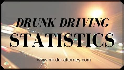 Drunk Driving Statistics For Michigan  Dui Owi Facts. Physical Therapy Rehabilitation. P R Harris Educational Center. Salvage Radiotherapy For Prostate Cancer. Masters In Global Studies Canada Dividend Etf. Website Marketing Techniques. This Site Is Blocked By The Sonicwall Content Filter Service. Renal Cell Cancer Survival Rate. Average Cost Of Auto Insurance