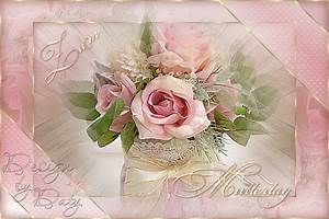 For Mother's Day Tutorial - German site | PSP Tutorials ...