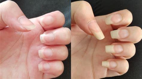 Best Nail Polish To Make Nails Grow