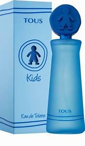 Toilette Für Kinder : tous kids boy eau de toilette f r kinder 100 ml ~ Markanthonyermac.com Haus und Dekorationen