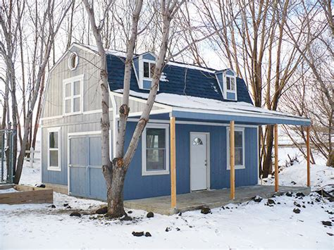 100 tuff shed cabin deluxe 2 story design tuff shed cabin shell series and tuff shed