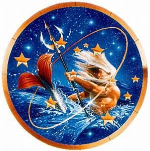 Sternzeichen Krebs Eigenschaften : pin fische sternzeichen krebs die eigenschaften vom on pinterest ~ Markanthonyermac.com Haus und Dekorationen
