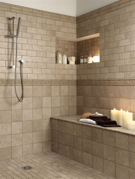 bathroom tile patterns country home design ideas