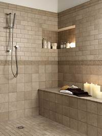 bathroom tiles ideas Bathroom Tile Patterns - Country Home Design Ideas