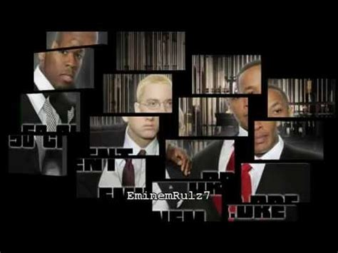 Eminem Curtains Up Mp3 by Eminem Curtains Up Encore Version Free And Best Mp3