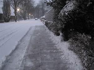 Was Wiegt Schnee : 09 dezember 2012 osmerus 39 blog ~ Whattoseeinmadrid.com Haus und Dekorationen