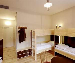The Cat's Pajamas Hostel in Berlin, Germany - Find Cheap ...