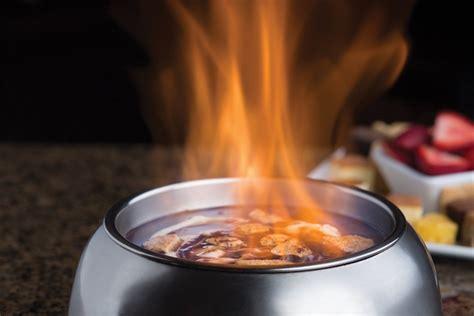 melting pot harrisburg dining fondue restaurants in harrisburg pa