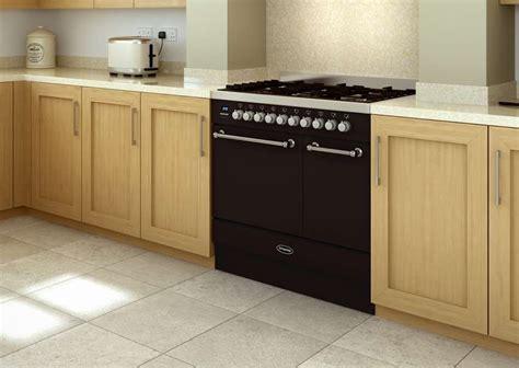 90cm range cookers britannia living