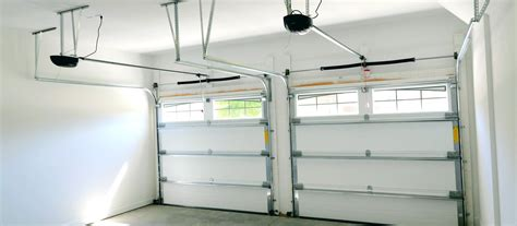 24 Hour  Garage Door Repair Service  Emergency Services. Garage Door Exterior Trim. Glass Security Door. Xtreme Garage Cabinets. Kobalt Garage Organization. Glass Garage Door Price. Keypad Garage Door Opener. Garage Stopper. Custom Glass Cabinet Doors