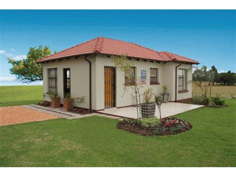 3 bedroom house small house plans modern