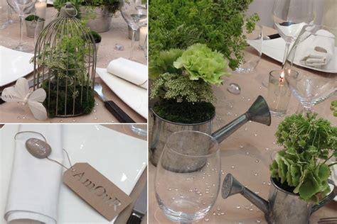 table rabattable cuisine deco table chetre
