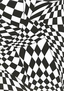Kaffeetassen Schwarz Weiß : gothic und schwarz wei bilder seite 3 allmystery ~ Markanthonyermac.com Haus und Dekorationen