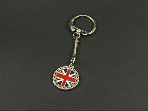 porte cl 233 s drapeau anglais