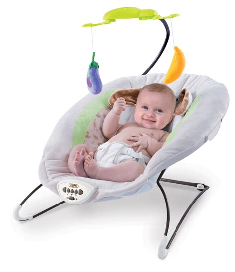 aliexpress buy free shipping fisher baby rocking chair bouncers swing portable electric