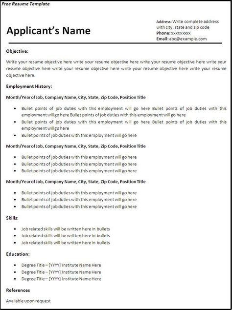 Create Resume For Free  Learnhowtoloseweightt. Professional Resume Writers. How To Write Achievements In Resume Sample. Teenage Resume Template. Childcare Resume. Sample Medical Assistant Resume. Livecareer Resume. How Do You Do References On A Resume. Resume Sample For Work