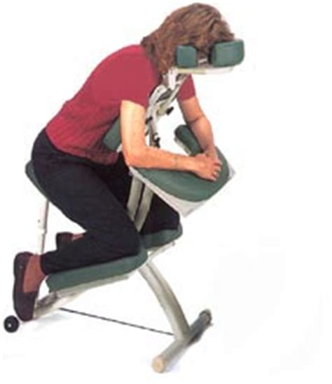 recovery chair for eye surgery vitrectomy recovery equipment for vitrectomy recovery