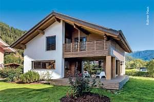 Legno Haus De : rubner haus lignius associazione nazionale italiana case prefabbricate in legno ~ Markanthonyermac.com Haus und Dekorationen