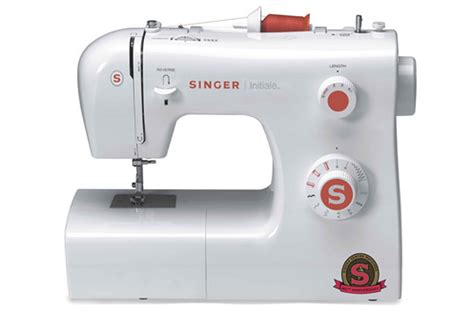 machine a coudre singer initiale 3560805 darty