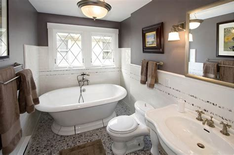 popular interior house painting colors tri valley bay area painters