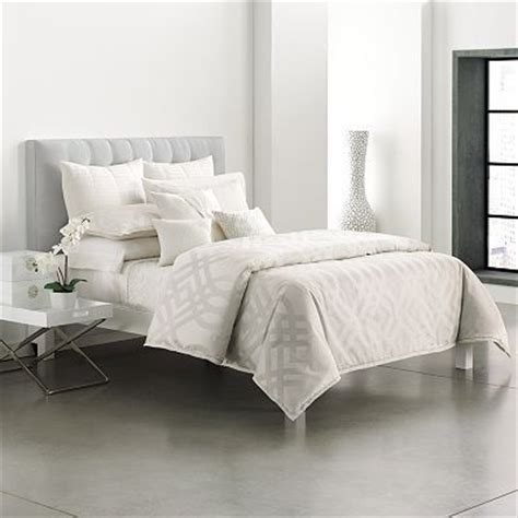 simply vera vera wang whisper bedding coordinates from kohls i like the idea of light