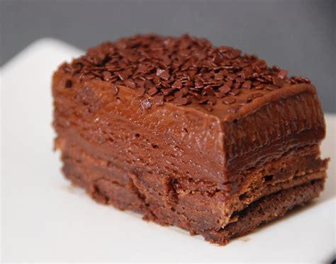 g 226 teau mousse chocolat cru cuit cuisine plurielle