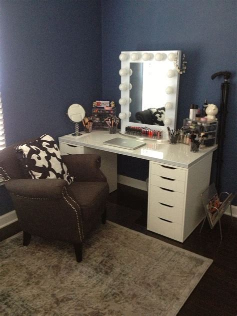 best ideas about vanity mirror mirror and mirror vanity on