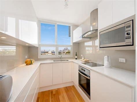 the best interior simple kitchen flooring ideas simple kitchen designs home interior and design