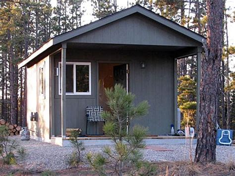 26 best images about tuff shed cabins on