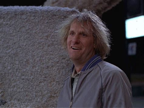 Dumb And Dumber Bathroom Animated Gif by Dumberer Gifs Find On Giphy