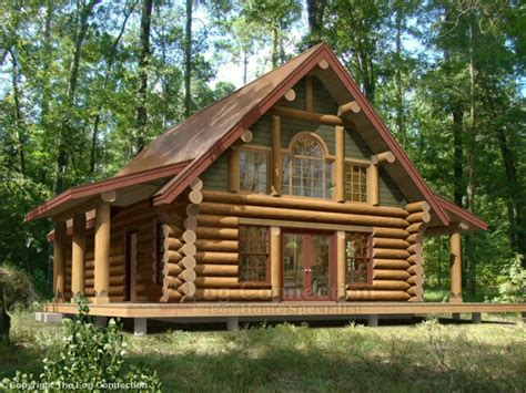 Log House Plans Sleeptek Mattress Reviews Natura Latex Folding Bed With Thick Soft Pillow Top Topper Waterproof Baby Where To Buy An Air Sales Tulsa Sale San Jose