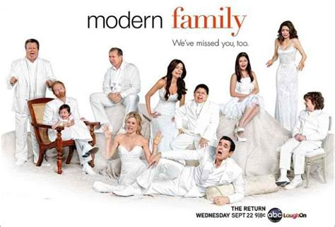 modern family season 6 episode 3 recap phil tries to keep his secret as the source of the