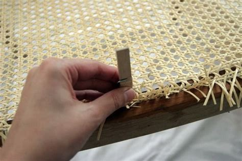 17 best images about caning on fabrics