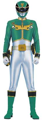 image prm green png rangerwiki fandom powered by wikia