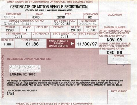 Texas Boat Registration Grace Period by Ximma Insurance