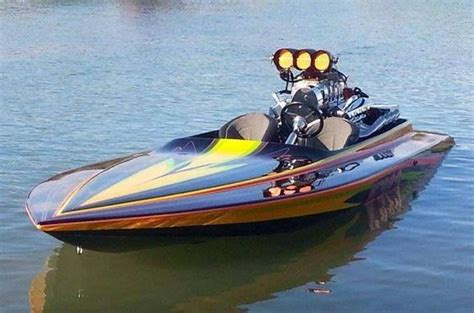 Fast Boat Videos by 54 Best Fast Ass Boats Images On Pinterest Motor Boats