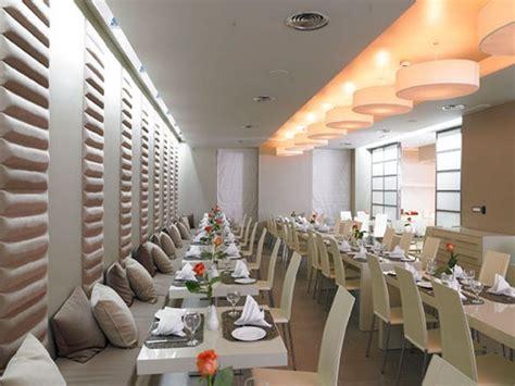 architecte int 233 rieur restaurant hotel bar cafe chr d 233 coration design et agencement