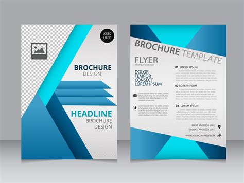 Brochute Template Free Download by 11 Free Sle Travel Brochure Templates Printable Sles