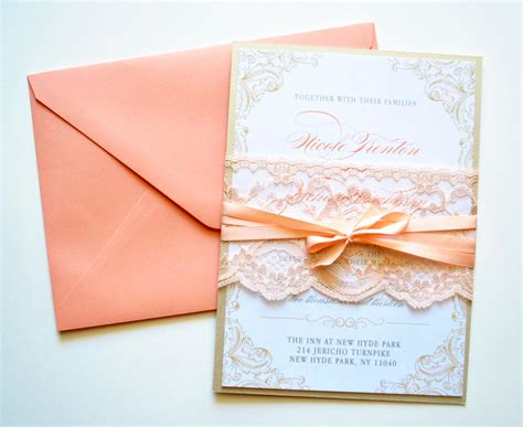 Wedding Invitation Templates Peach Wedding Invitations. Wedding Invitations Bolton Uk. Magazine Wedding Invitation. Wedding Car Hire Bradford. On Your Wedding Day Reading Anon. Wedding Musicians Hunter Valley. Wedding Coordinator Chicago. Wedding Singer Hurt Me. Green Indian Wedding Invitations